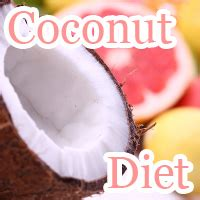 the coconut diet picture 3