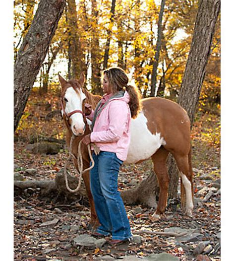 fat and horsing play picture 1