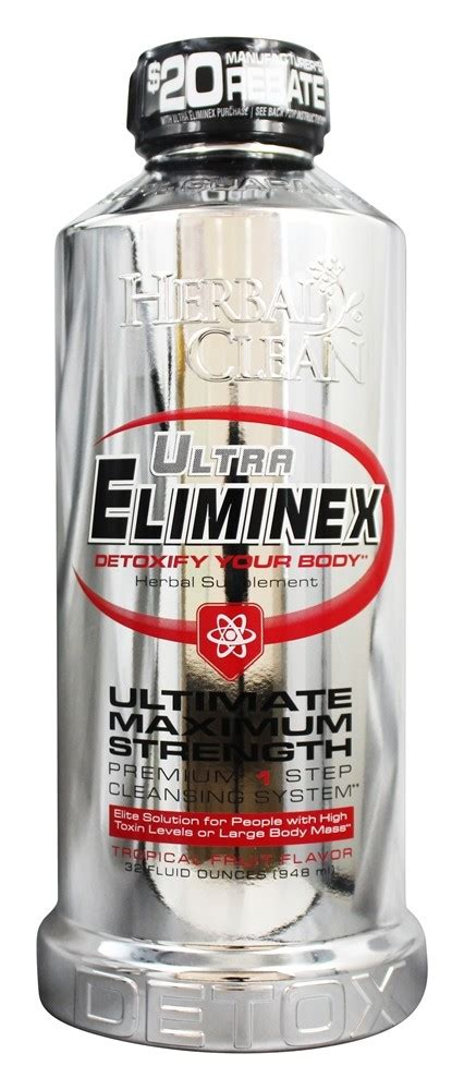 herbal clean ultra eliminex cause miscarriage picture 8