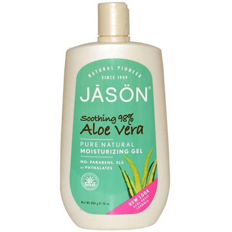 australian cream for arthritis reviews picture 13