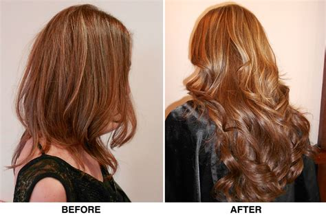 keratin hair extentions for black hair picture 2