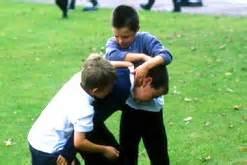 boy fights xxiii picture 9