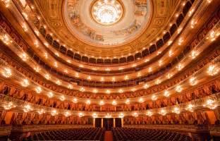teatro colon picture 1