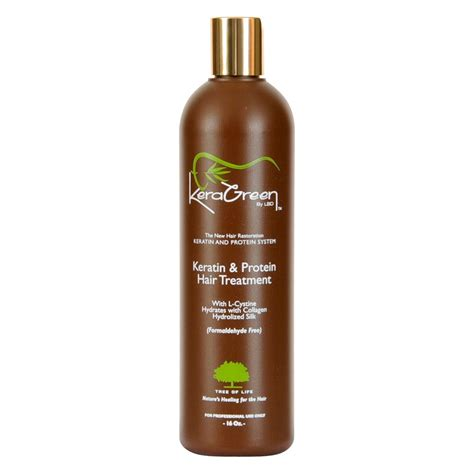 natural hair straightener recipe picture 10