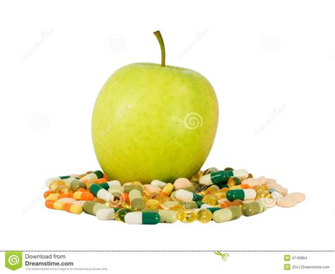 appee pill picture 10