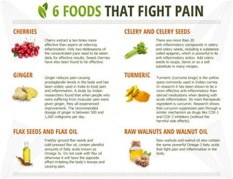 alternative diet rheumatoid arthritis picture 1