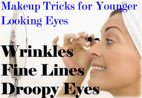 makeup tips for tired aging eyes picture 7