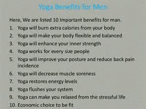 benifits of vigormax for men picture 1
