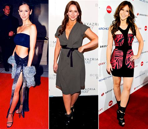 celebrity weight gain 2014 picture 13