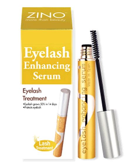 eyelash growth serum korea picture 18
