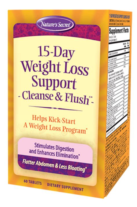 weight loss study every 15 days picture 8