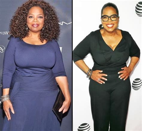 oprah weight loss picture 5