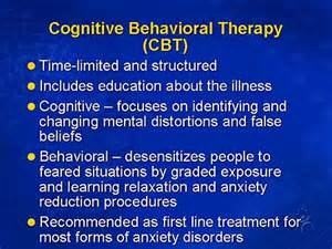 cognitive behavioral therapy and insomnia picture 7