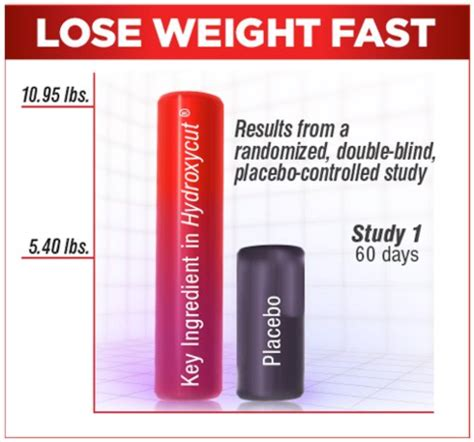 hydroxycut caffeine free weight loss formula picture 3