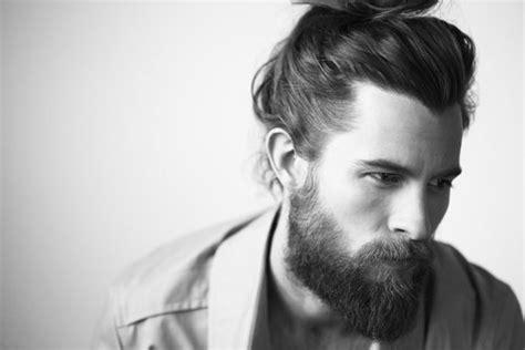 bearded men tumblr picture 7