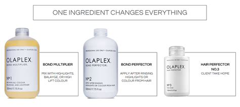 olaplex for sale picture 7