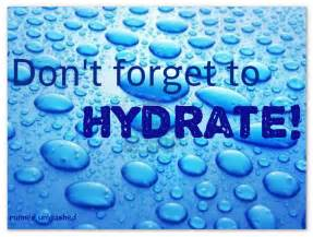 how to hydrate body from the inside out picture 1