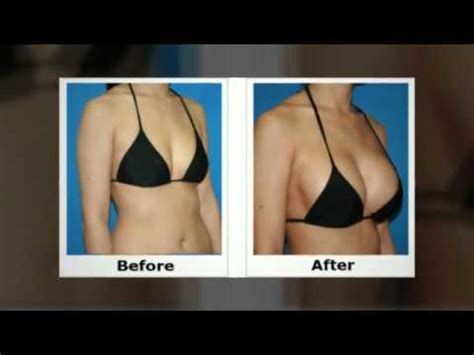 tips for growing breast naturally in marathi picture 14