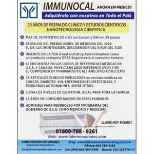 immunocal skin whitener picture 10