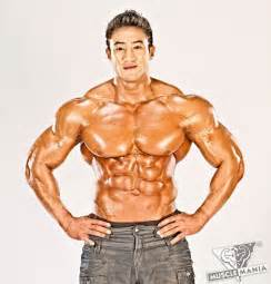 asian muscle picture 5