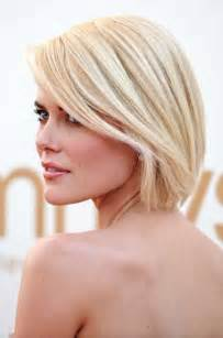blond hair styles picture 9