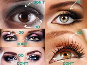 makeup tips for tired aging eyes picture 5