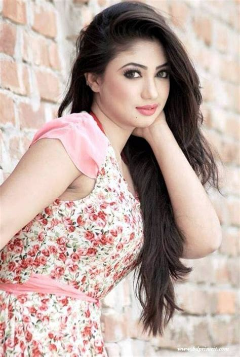dhaka sexy girl rupa online mp3 phone sex picture 2