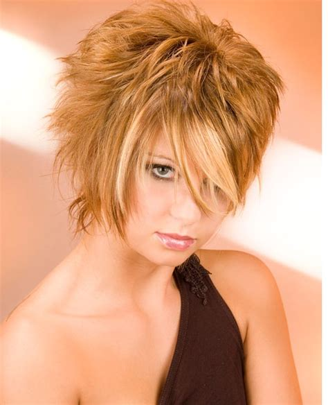 a specific genotype four short and four have long hair picture 18