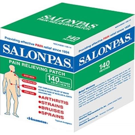 pain relief patches available in india picture 4