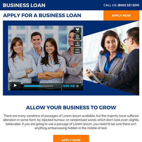 applying online for a business loan httsta clothing picture 1