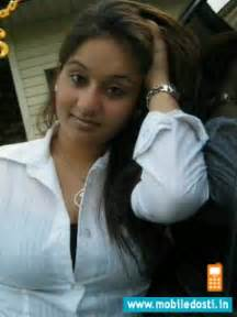 call girl aunty contact no. in durgapur picture 5