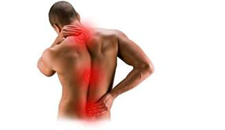 relief of back pain picture 9
