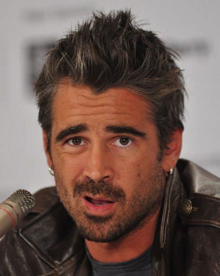 colin farrell smoking letter picture 7