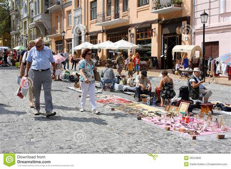 men women flashing street fairs picture 3