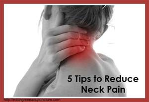 neck pain picture 13