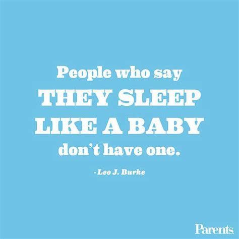 famous quotes about sleep picture 17