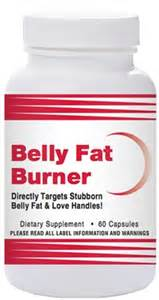 natural supplements that target belly fat picture 2