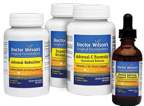 avemar supplements reviews picture 3