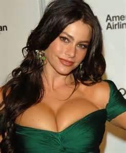 breast augmentation san jose picture 10