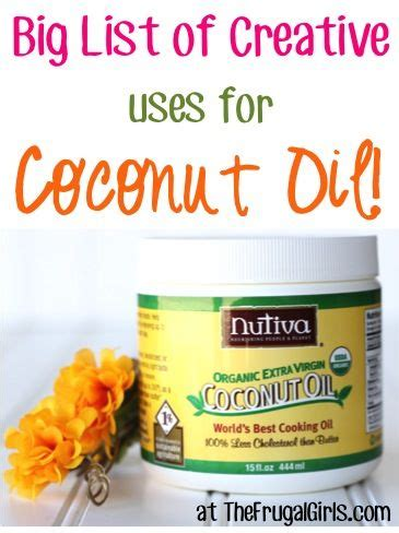 oil pulling with coconut oil dr oz picture 3