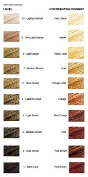 blondie hair styling gel picture 5