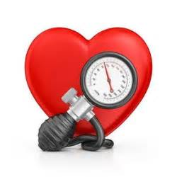 high blood pressure lowers testosterone picture 7