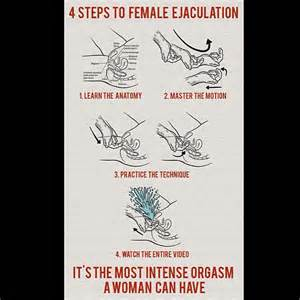 how to make a female electro ejaculator picture 1