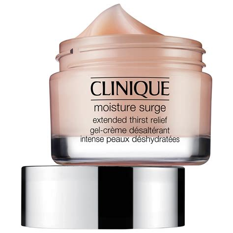 best gel moisturizing lotion for acne picture 8
