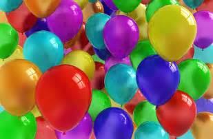allyoucanfeet vizzy balloons picture 5