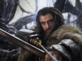 smotret online hobbit 3 picture 2