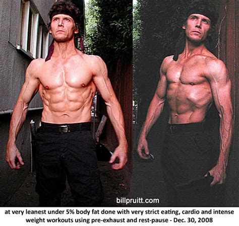 hgh levels intermittent fasting picture 10