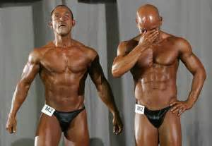 hot bodybuilder picture 2