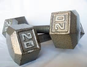 weights picture 6