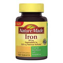 iron supplementation picture 9